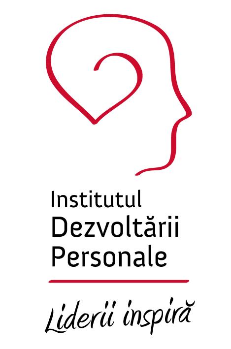 Institutul Dezvoltării Personale