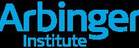 Arbinger Logo_Blue-01